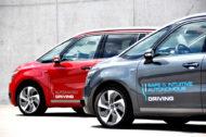 Autoperiskop.cz  – Výjimečný pohled na auta - Vozy skupiny PSA již ujely po evropských silnicích 60 000 km v režimu bez zásahu řidiče