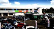 Autoperiskop.cz  – Výjimečný pohled na auta - Autobazary AutoPoint vykoupily za první tři čtvrtletí tohoto roku o 20 % více ryze českých vozidel než vloni