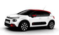 Autoperiskop.cz  – Výjimečný pohled na auta - Pařížský autosalon 2016: stánek Citroën vzdává hold konektivitě  a sdílení!