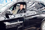 Autoperiskop.cz  – Výjimečný pohled na auta - Novou tváří AAA AUTO a Mototechny se stal útočník Sparty Václav Kadlec