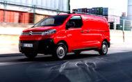 Autoperiskop.cz  – Výjimečný pohled na auta - Nejpraktičtějším užitkovým vozem roku 2016 je Citroën JUMPY, Peugeot EXPERT a Toyota PROACE