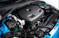 Autoperiskop.cz  – Výjimečný pohled na auta - Značka Polestar vyhrává za agregáty v modelech Volvo S60 a V60 Polestar ocenění udělované 10 nejlepším motorům