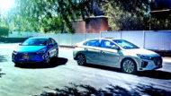 Autoperiskop.cz  – Výjimečný pohled na auta - Hyundai předvede od 5. do 8.ledna 2017 na veletrhu spotřební elektroniky CES v Las Vegas své vize budoucnosti mobility