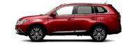 Autoperiskop.cz  – Výjimečný pohled na auta - Mitsubishi v roce 2016 v ČR v historické formě: meziroční nárůst prodeje o 13 %