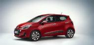 Autoperiskop.cz  – Výjimečný pohled na auta - Čerstvě modernizovaný model Hyundai i10 vyšel vítězně ze srovnávacích testů nejprodávanějšího automobilového časopisu v Německu Auto Bild (č. 5/2017)