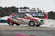 Autoperiskop.cz  – Výjimečný pohled na auta - Již pátým závodem pokračoval v sobotu 11.února na Autodromu v Sosnové seriál pro převážně amatérské závodníky MOGUL Driving Cup.