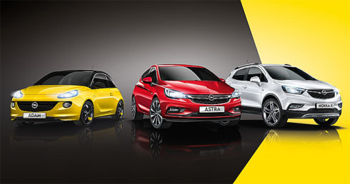 Autoperiskop.cz  – Výjimečný pohled na auta - Od pátku 3. března od 12 h až do soboty 4. března do 12 h – tedy 24 hodin nonstop – bude možné získat nové vozy Opel za naprosto bezkonkurenční a neopakovatelné ceny!