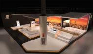 Autoperiskop.cz  – Výjimečný pohled na auta - SEAT odhalí svůj digitální potenciál na kongresu MWC (Mobile World Congress) na největší technologické expozice na světě