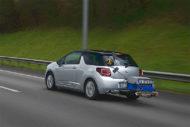 Autoperiskop.cz  – Výjimečný pohled na auta - Skupina PSA zveřejňuje na webových stránkách svých značek údaje o spotřebě 1000 verzí vozů Peugeot, Citroën a DS v reálném provozu