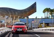 Autoperiskop.cz  – Výjimečný pohled na auta - Nová pátá generace modelu Ibiza oslaví světovou premiéru na autosalonu v Ženevě 7.března