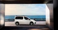 Autoperiskop.cz  – Výjimečný pohled na auta - CITROËN E-BERLINGO MULTISPACE: PŘECHÁZÍME NA ELEKTŘINU
