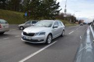 Autoperiskop.cz  – Výjimečný pohled na auta - Bridgestone DriveGuard – osobní zkušenost