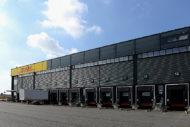 Autoperiskop.cz  – Výjimečný pohled na auta - Skupina Deutsche Post DHL, největší poskytovatel poštovních a logistických služeb na světě, sníží do roku 2050 veškeré emise související s logistikou na nulu