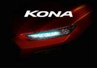 Autoperiskop.cz  – Výjimečný pohled na auta - Nové B-SUV Hyundai se bude jmenovat KONA