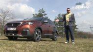 Autoperiskop.cz  – Výjimečný pohled na auta - Jaké je Evropské Auto roku 2017?