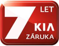Autoperiskop.cz  – Výjimečný pohled na auta - Uběhlo již sedm let od rozhodnutí automobilky Kia nabídnout všem svým evropským zákazníkům sedmiletou tovární záruku