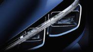 Autoperiskop.cz  – Výjimečný pohled na auta - Čeká nás něco úžasného: nový Nissan LEAF již brzy