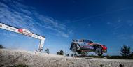 Autoperiskop.cz  – Výjimečný pohled na auta - Hyundai věří v premiérové pódium v Portugalsku