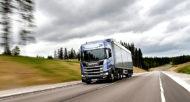 Autoperiskop.cz  – Výjimečný pohled na auta - Přehled hospodaření společnosti Scania za první čtvrtletí roku 2017
