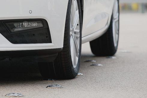 Autoperiskop.cz  – Výjimečný pohled na auta - Překvapivá pracovní místa: Pět nejkurióznějších profesí v automobilovém průmyslu