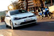 Autoperiskop.cz  – Výjimečný pohled na auta - Volkswagen Maratonský víkend přivítá již tuto sobotu a neděli –  6. a 7. května světovou elitu ve vytrvalostním běhu