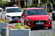 Autoperiskop.cz  – Výjimečný pohled na auta - Nová generace modelu Hyundai i30 kombi v prodeji na českém trhu