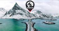 Autoperiskop.cz  – Výjimečný pohled na auta - Honda Adventure Roads 2017: již od 26. června do 3. července