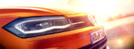 Autoperiskop.cz  – Výjimečný pohled na auta - Světová premiéra nové šesté generace modelové řady Volkswagen Polo se uskuteční tento pátek 16.června 2017 v Berlíně