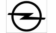 Autoperiskop.cz  – Výjimečný pohled na auta - Opel představuje nové motto značky, nové logo a novou kampaň na model Insignia s Jürgenem Kloppem