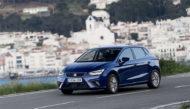 Autoperiskop.cz  – Výjimečný pohled na auta - Nová SEAT Ibiza dosáhla vynikajících výsledků ve všech testech Euro NCAP