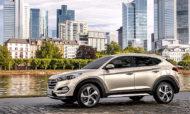 Autoperiskop.cz  – Výjimečný pohled na auta - Červen 2017 byl pro Hyundai nejlepším měsícem v historii