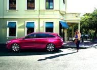 Autoperiskop.cz  – Výjimečný pohled na auta - Hyundai nabízí řidičům týdenní testování nového kombíku i30 nové generace