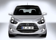 Autoperiskop.cz  – Výjimečný pohled na auta - České zastoupení automobilky Hyundai oznámilo, že výroba modelu ix20 bude pokračovat minimálně do konce roku 2019.