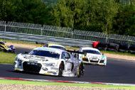 Autoperiskop.cz  – Výjimečný pohled na auta - Uplynulý víkend přinesl značce Audi několik významných úspěchů v motoristickém sportu a nechyběly u toho ani české barvy