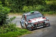 Autoperiskop.cz  – Výjimečný pohled na auta - Hyundai Motorsport hledá talentované jezdce pro WRC