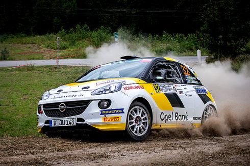Autoperiskop.cz  – Výjimečný pohled na auta - Vyvrcholením letošní soutěžní sezony bude určitě blížící se Barum Czech Rally Zlín 2017, která se jede od pátku 25. do neděle 27. srpna 2017