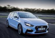 Autoperiskop.cz  – Výjimečný pohled na auta - Hyundai představí veřejnosti na frankfurtském autosalonu premiérově tři modely
