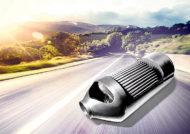 Autoperiskop.cz  – Výjimečný pohled na auta - DPF pro vozy Audi lze nyní pořídit s výraznou slevou: nové ceny filtrů pevných částic pro modely Audi začínají již od 16 900 Kč