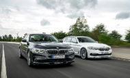 Autoperiskop.cz  – Výjimečný pohled na auta - Společnost Invelt, výhradní zástupce automobilového výrobce Alpina na českém trhu, představuje nový model BMW ALPINA D5 S (podrobná informace)