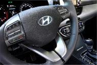 Autoperiskop.cz  – Výjimečný pohled na auta - Rekordní prodeje Hyundai: od začátku roku prodal v ČR již 14 126 vozů