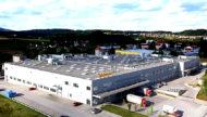 Autoperiskop.cz  – Výjimečný pohled na auta - Continental v Brandýse se rozšiřuje: v pondělí 18.září otevřel nový sklad a nabírá další lidi