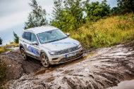 Autoperiskop.cz  – Výjimečný pohled na auta - Volkswagen vás zve  do Vysokého Mýta  (9. – 10. září) a Mostu (16. – 17. září) na Volkswagen Driving Day 2017: na dva víkendy plné zážitků pro celou rodinu