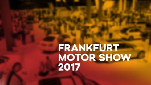 Autoperiskop.cz  – Výjimečný pohled na auta - Na autosalonu ve Frankfurtu 2017: Výstavní premiéra modelu ŠKODA KAROQ živě již zítra v úterý na internetu