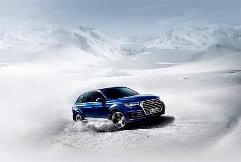 Autoperiskop.cz  – Výjimečný pohled na auta - Audi sezonní servis: profesionální servisní služby, originální díly a originální příslušenství