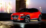Autoperiskop.cz  – Výjimečný pohled na auta - O zahájení prodeje zcela nového SUV Hyundai Kona na náš český trh, jsme vás informovali v pátek, dnes přinášíme podrobnou zprávu  o tomto novém modelu