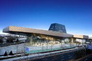 Autoperiskop.cz  – Výjimečný pohled na auta - Hyundai opět mezi nehodnotnějšími světovými značkami