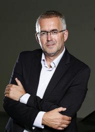 Autoperiskop.cz  – Výjimečný pohled na auta - Tomáš Vaněk je od října letošního roku novým PR manažerem dealerské skupiny Auto Palace
