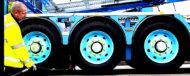 Autoperiskop.cz  – Výjimečný pohled na auta - Goodyear vyvíjí v rámci svých služeb nové pneumatiky