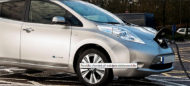 Autoperiskop.cz  – Výjimečný pohled na auta - V současné době vlastní elektromobil stále více lidí, měla by tedy existovat určitá etická pravidla týkající se používání nabíjecí stanice
