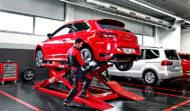Autoperiskop.cz  – Výjimečný pohled na auta - SEAT Service spouští s přicházejícím chladným počasím zimní servisní kampaň, která potrvá až do konce letošního roku